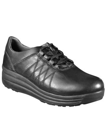 Туфли женские ортопедические 4Rest-Orto 17-017