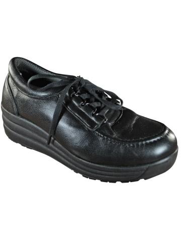 Туфли женские ортопедические 4Rest-Orto 17-019