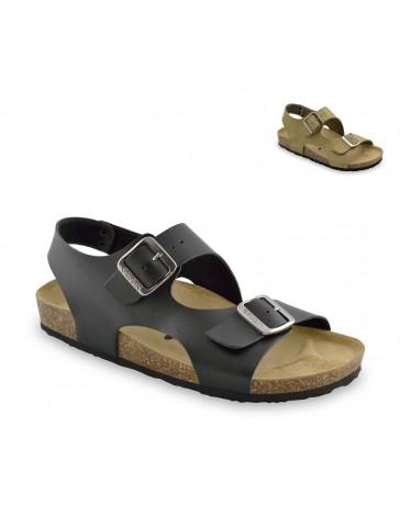 Мужские сандалии Palermo