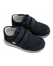 Обувь для детей