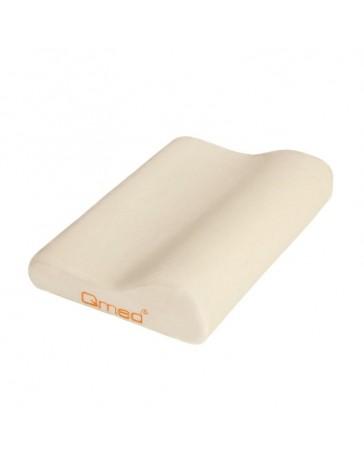 Ортопедическая подушка для детей Qmed Kid Pillow