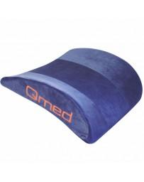 Подушка под спину, для кресла Qmed Lumbar Support