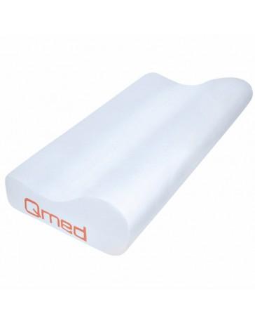 Ортопедическая подушка для взрослых Qmed Standard Pillow