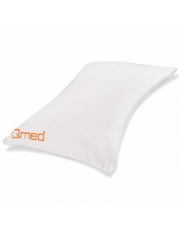 Ортопедическая подушка Qmed Butterfly Pillow