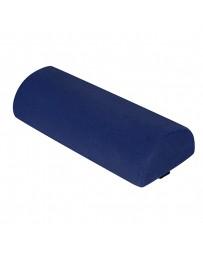 Ортопедическая подушка полувалик Qmed Half Roll Pillow