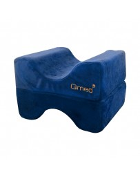 Подушка для ног, сепаратор колен Qmed Knee & Leg Spacer