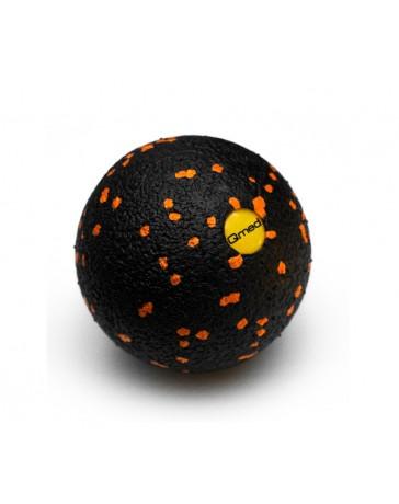 Массажный мяч 8 см Qmed Standard Ball