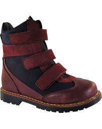 Ботинки ортопедические 4Rest Orto 06-569 р. 31-36