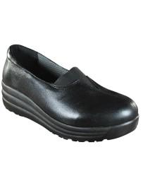 Туфли женские ортопедические 4Rest Orto 17-007 р. 36-41
