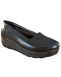 Туфли женские ортопедические 4Rest Orto 17-002 р. 36-41
