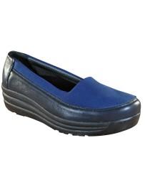 Туфли женские ортопедические 4Rest Orto 17-003 р. 36-41