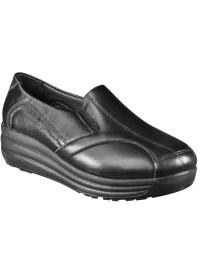 Туфли женские ортопедические 4Rest Orto 17-012 р. 36-41