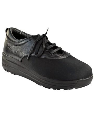 Туфли женские ортопедические 4Rest Orto 17-014 р. 36-41