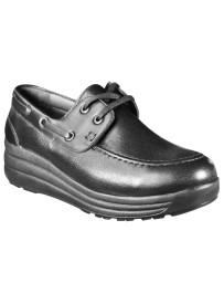 Туфли женские ортопедические 4Rest Orto 17-018 р. 36-41