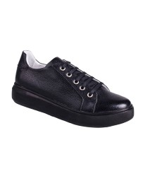 Туфли женские ортопедические 4Rest-Orto 18-206 р. 36-40