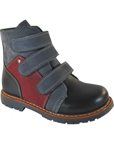 Ортопедические ботинки 4Rest Orto 06-543 р. 31-36