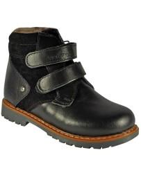 Ортопедические ботинки 4Rest Orto 06-750 р. 21-36 зимние