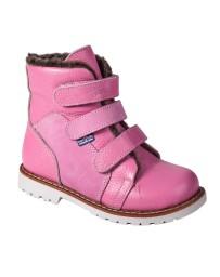 Ортопедические ботинки 4Rest Orto 06-754 р. 21-36 зимние