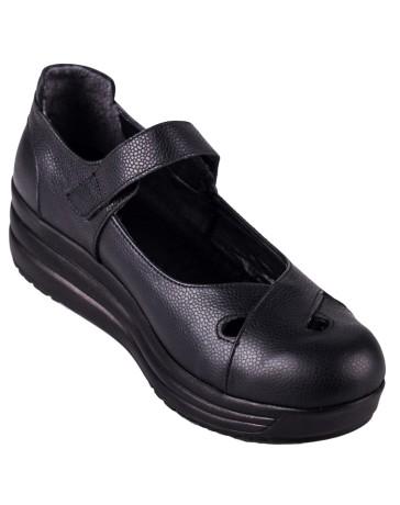 Женские туфли 4Rest-Orto 17-001 ортопедические
