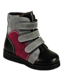 Антиварусные ботинки 4Rest Orto 08-810 р. 21-30