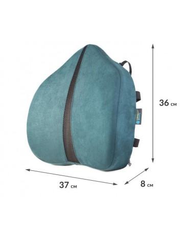 Ортопедическая подушка под поясницу СORRECT LINE MAX