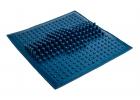 коврик массажный резиновый от плоскостопия