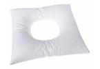подушка ректальная, противопролежневая