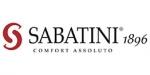 Новинки! Итальянские босоножки Sabatini!