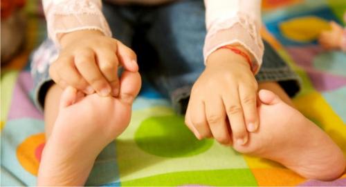 Как выбрать ортопедическую обувь при плоскостопии?