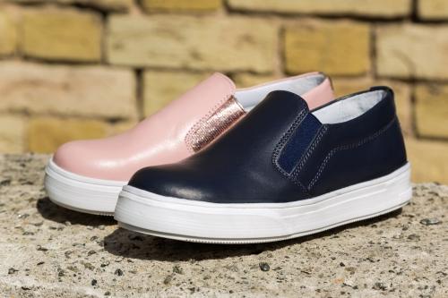 Скидки 10% и 15% на стильную и полезную обувь от ТМ Botiki!