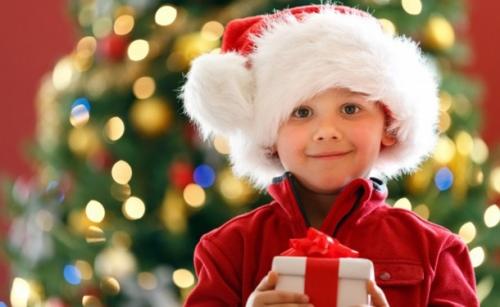 Ищите подарок на Новый год? Чтобы полезный и со скидкой? Мы подготовили для Вас подборку