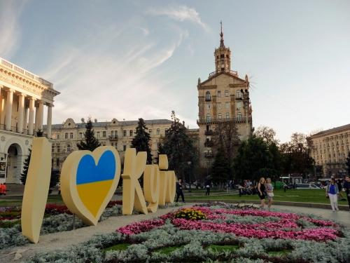 Как купить детскую ортопедическую обувь в Киеве?